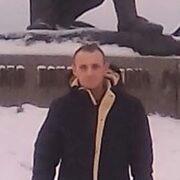 Александр 39 Пенза