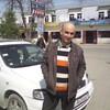 sahib rahimov, 53, г.Душанбе