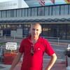 Сергей, 38, г.Раменское