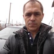 сергей 46 Кагальницкая