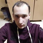 Богдан 22 Донецк