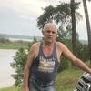 Иван, 61, г.Красноярск