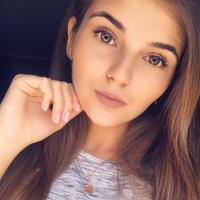 Anastasiia, 22 года, Рак, Нововолынск