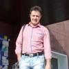 Виталий, 56, г.Кемерово