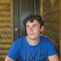 Алексей, 37 лет, Овен, Пермь