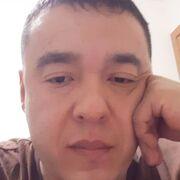 руслан 36 Тюмень