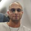 Artur, 28, г.Тель-Авив