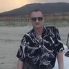 Nikolay, 46, Slavyanka