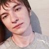 Павел, 23, г.Атырау(Гурьев)