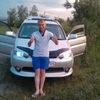 Евгений, 35, г.Шарыпово  (Красноярский край)