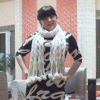 Юлия, 30 лет, Телец, Гомель