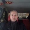 Андрей, 44, г.Калуга