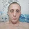 Серега, 35, г.Тольятти