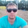 Evgeniy, 31, Izhevsk