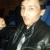 Egor, 36, Abakan