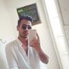 Luis, 20, Кампинас