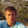 Ewgen Ser, 40, г.Крымск