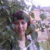ninoly, 57, г.Луганск