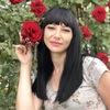 Liliia, 36, Borschev