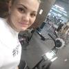 Инна, 26, г.Улан-Удэ