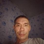 Вячеслав 48 Комсомольск-на-Амуре