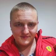 Andrey 28 Кременчуг