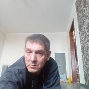 Александр 47 Тольятти