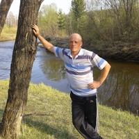 сергей, 36 лет, Дева, Тулун