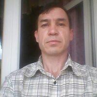 Андрей, 48 лет, Стрелец, Петропавловск