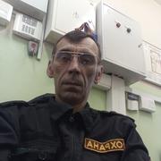 Владимир 50 Алатырь