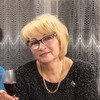 Olga, 58, Ivanovo
