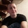 Andrei4, 32, г.Санкт-Петербург