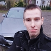 Paweł, 25, Зелёна-Гура