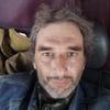 Александр, 47, г.Ашхабад
