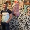 Yeldar, 38, Gagra