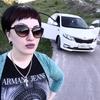 Natasha, 33, Korocha