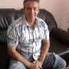 РОМАН ФАЗЫЛОВ, 56, г.Курск