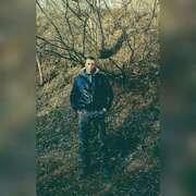 Макс 22 года (Козерог) на сайте знакомств Новоархангельска