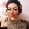 Татьяна, 41, г.Новополоцк