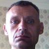 Александр, 46, Антрацит