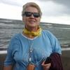 IRKINE VOLODKINA, 63, г.Баку