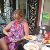 Елена, 109, г.Воркута