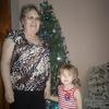 Александра, 72, г.Барнаул