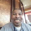Steven Elliott, 47, Chicago