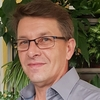 Erwin, 49, г.Берлин