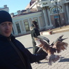 Костя Кузьмин, 27, г.Свободный