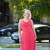 Юлия, 36, г.Полтава