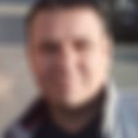 Sasha, 39 лет, Близнецы, Екатеринбург