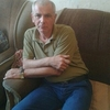 Эдгар, 47, г.Ереван