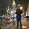 Денис, 27, г.Арсеньев